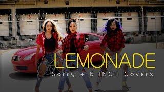 Beyoncé - Sorry Cover (Lemonade) | Short Film w/ 6 INCH