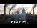 Assassin's Creed  Syndicate part 23
