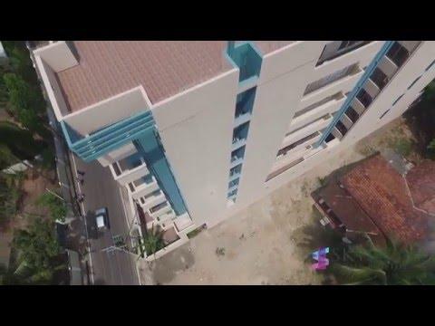 3 Bedroom Apartment for Sale Rohini Road Colombo 06 Sri