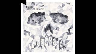 Smok - Brise La Glace - 02 Au milieu de nulle part (feat Robse)