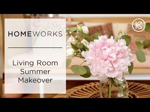 HomeWorks Ep07 FINAL YT