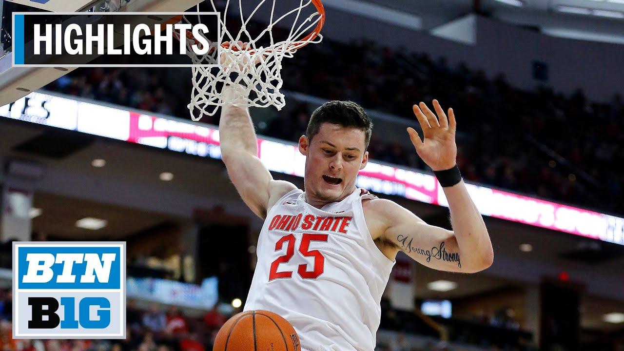 Penn State men's basketball drops 2nd straight, despite 29-point ...
