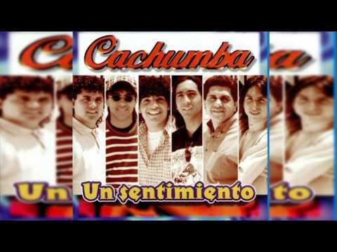 Dime qué piensas - Cachumba