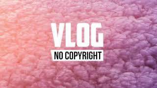 music vlog