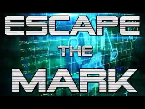 Escape the Mark