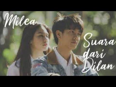 film-milea-suara-dari-dilan-full-movie-sub-indo-terbaru-2020