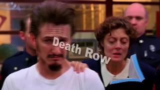Chris Stapleton - Death Row, lyrics video (tradus romana)