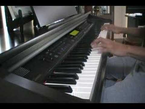 Linkin Park Numb Piano Instrumental Mp3 Free Download