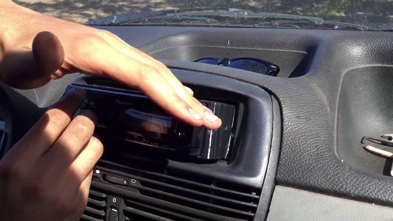 Impianto stereo punto seconda serie con due sub 38 - YouTube on fiat marea, fiat stilo, fiat ritmo, fiat linea, fiat 500l, fiat doblo, fiat cinquecento, fiat coupe, fiat spider, fiat panda, fiat barchetta, fiat bravo, fiat cars, fiat multipla, fiat 500 turbo, fiat x1/9, fiat 500 abarth, fiat seicento,