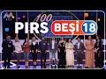 PIRS100 | Beşî 18  HD | #AVAEntertainment