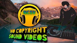 Alan Walker Fade    No Copyright Music   A F M    All Free Music   NCS Music   