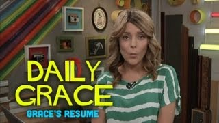 DailyGrace LIVE - 4/19/12 (FULL EP)