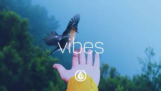 Chill Out & Melodic Music Mix 💧 Magic Vibes