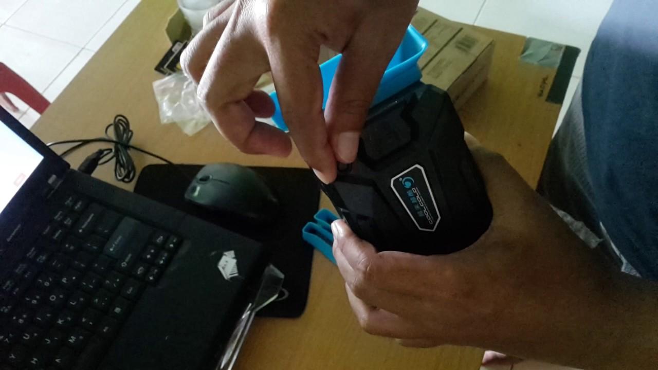 Taffware Cool Cold Universal Laptop Cooler Kipas Pendingin8 Lihat Vacuum V6 Black Cara Pemasangan Coolcold Pada