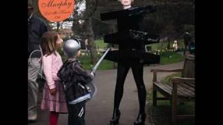 Róisín Murphy - Cry Baby (Paul Oakenfold Mix)