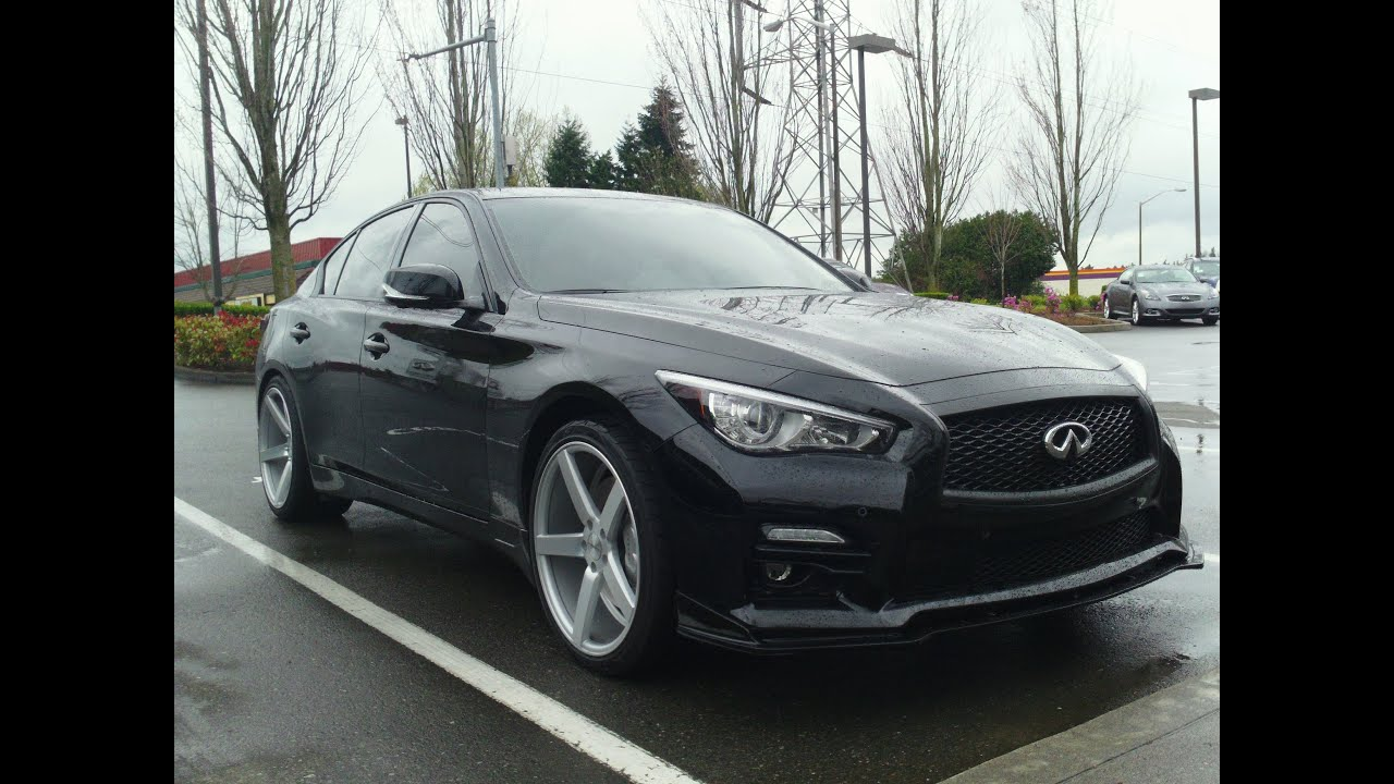 sport in infiniti maryville infinity sedan auto i deal for tn veh sale sales