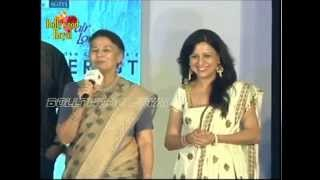 Ashutosh Gowariker & Star Plus unveil TV Series 'Everest' with Star Cast  3