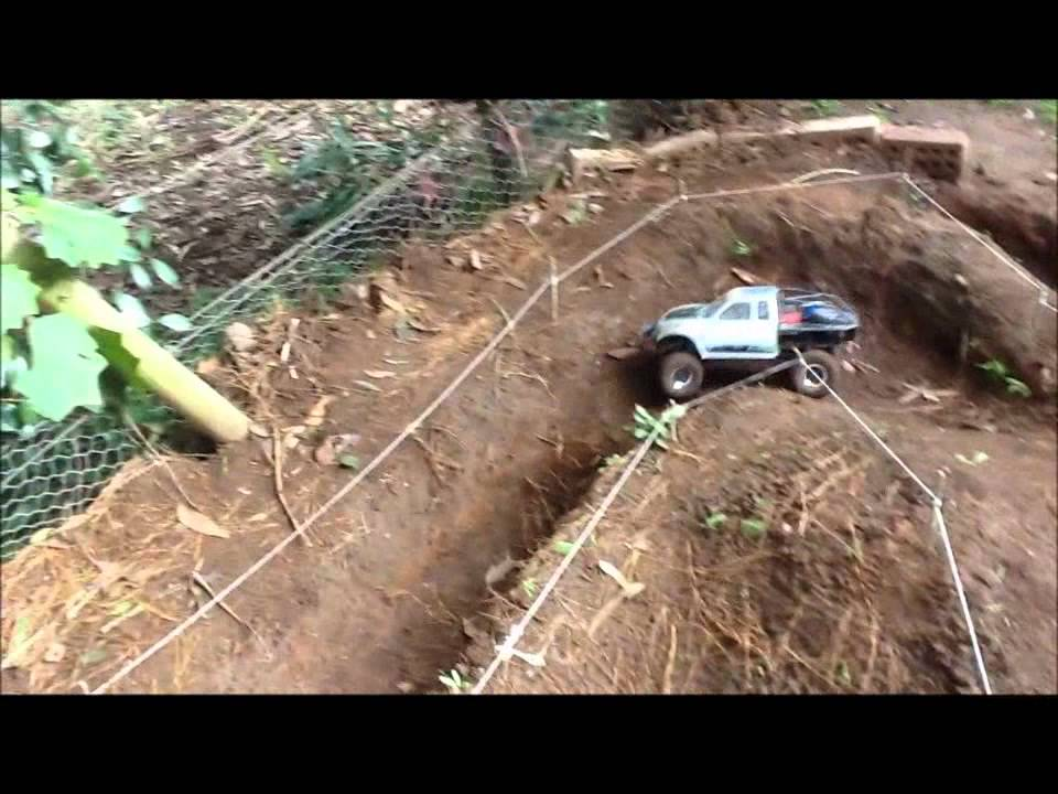 micro rc drift with 8hu8z8zkiti on 8hU8z8zKiTI additionally A Little Classic Anyone Can Build This Spring furthermore Traxxas Latrax Rally Review together with Watch together with .
