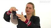 ff73d8ccda2b FitFlop Loaff Sporty Slip-On Sneaker SKU  8939444 - YouTube