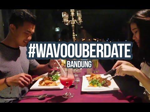 speed dating bandung