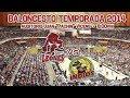 BSN Ponce Leones - MAY en PON - Juego 1