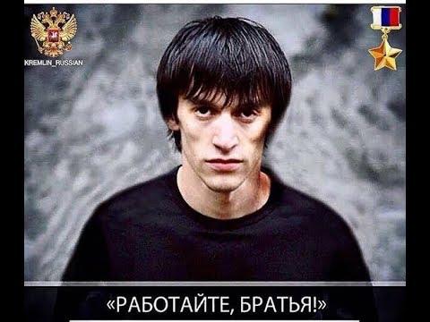 Братья Радченко - Домик окнами в сад скачать mp3 песню