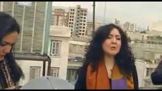 Mahsa Vahdat & Marjan Vahdat - Daram Omidi