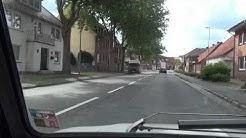 Rotenburg Wümme 23.9.2012