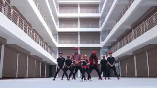 Video Dheere Dheere Se l Yo Yo Honey Singh l Dance Cover 'Magnetiax Crew' l India's Got Talent S7 PlanetLa download MP3, 3GP, MP4, WEBM, AVI, FLV Desember 2017