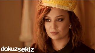 Evet Ne Söylüyoduk / Ayçin Asan - Beni Affet (Official Video)