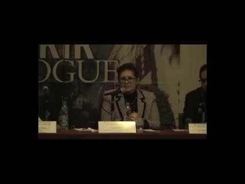 Tahrir Dialogue 42: Transforming Public Service   Part 2