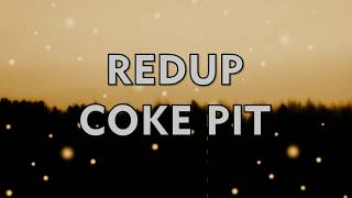 Download Mp3 Redup - Cokepit #bandindie #music #cokepit