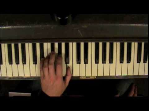 yellow submarine chords 2 - YouTube
