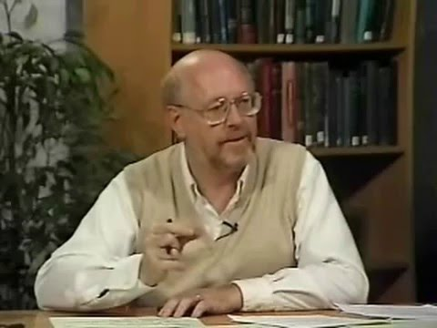 27B Fusion History | Introduction to Plasma Physics by J D Callen