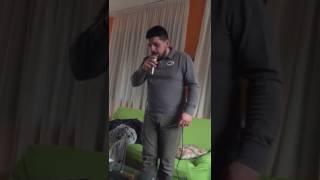 Migliore Francesco Renga (cover Christian Montella)