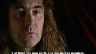 Classic Album Iron Maiden [1 / 8]