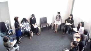 http://www.preciouslife.jp/2010年02月26日に開催した、ALIVE主催の教...