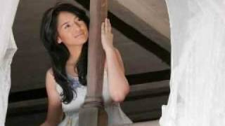 Jennylyn Mercado-Sometimes Love Just Ain