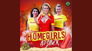 Homegirls (Mallorca Mix)