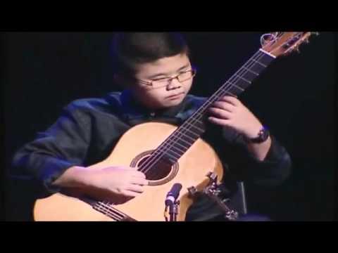 Guitar song tấu đặc sắc.flv