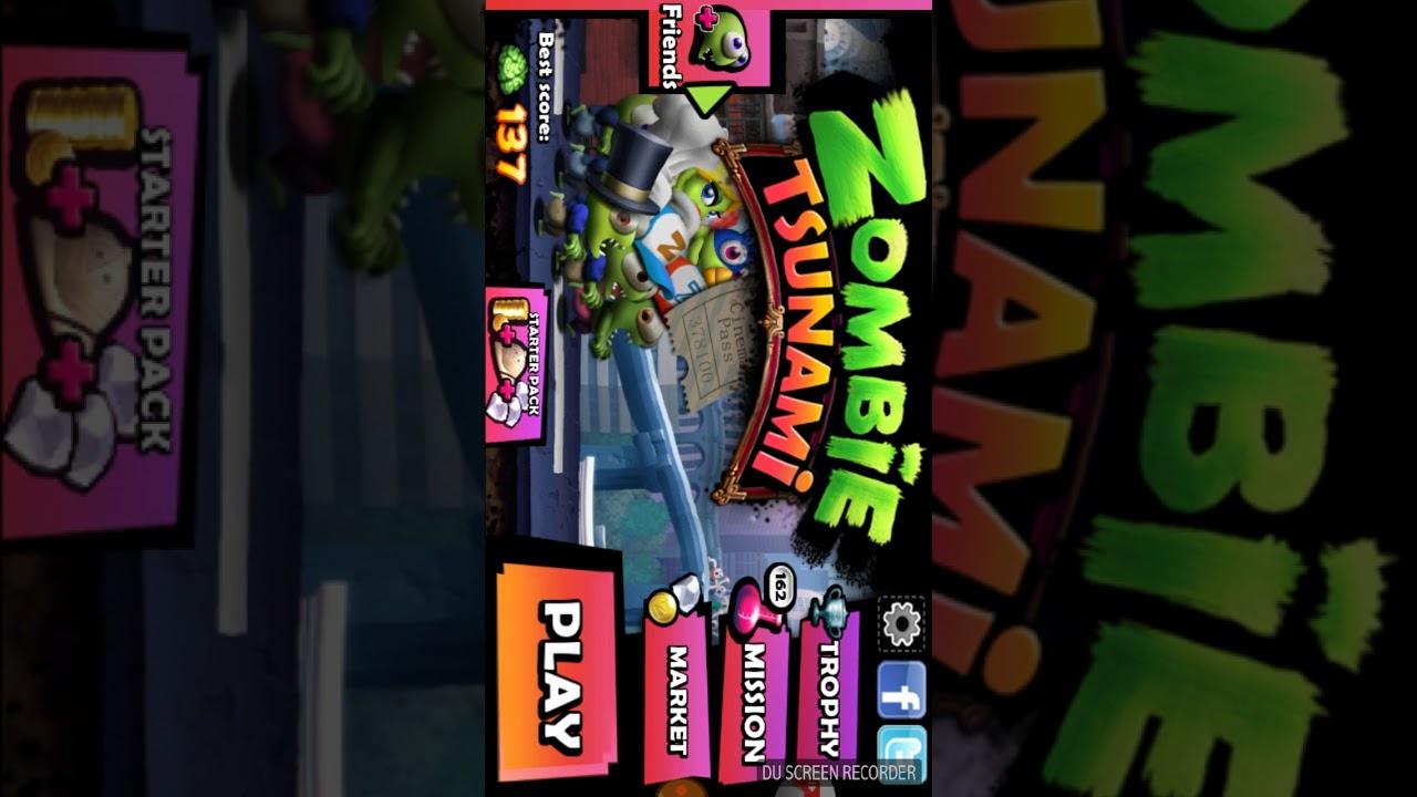 download game zombie tsunami hack full tien