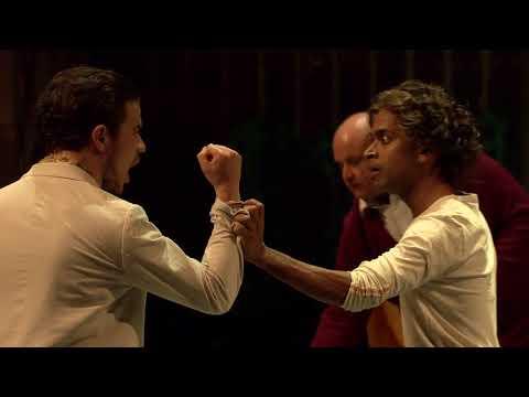 Cymbeline DVD and Blu-Ray | Royal Shakespeare Company