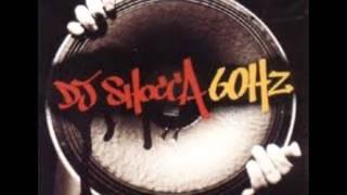 DJ SHOCCA - 60 HZ