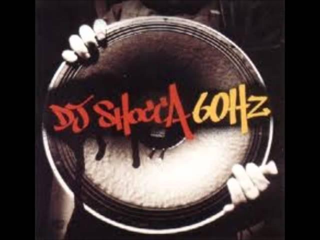 musica 60hz
