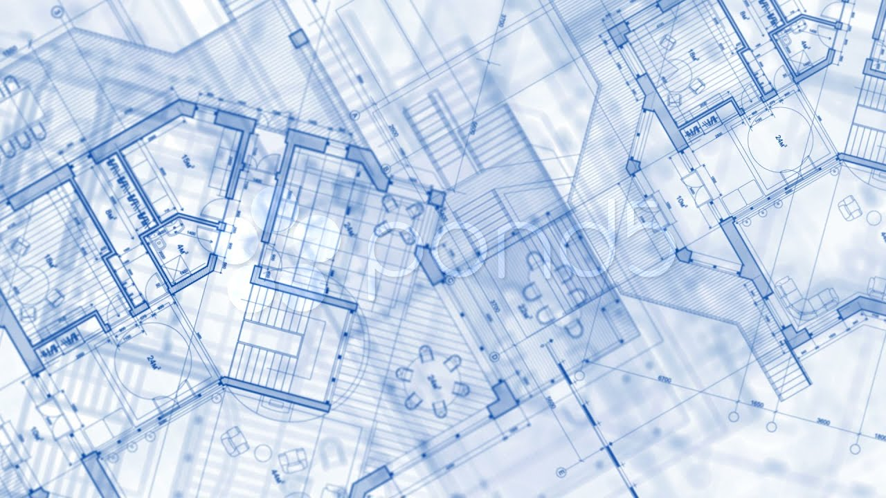 Architecture Blueprints Wallpaper home blueprint wallpaper