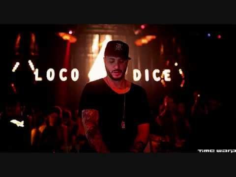 Loco Dice 12-08-2014 Live Music_Is_Revolution_(Space,_Ibiza)