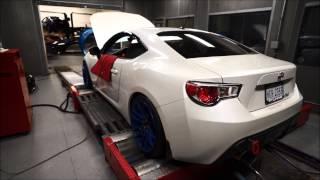 Tareque's Toyota Supra 93 Octane Street Racing S374