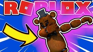 How To Get Freddy's Future and Rejected Badges in Roblox Night's at Spring Freddy's Diner How To Get Freddy's Future and Rejected Badges in Roblox Night's at Spring Freddy's Diner How To Get Freddy's Future and Rejected Badges in Roblox Night's at Spring Freddy's Diner How To