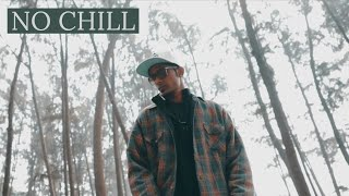 NO CHILL Mack Varpe | Hindi Rap | Latest 2019 Chopper Rap (OFFICIAL MUSIC VIDEO)