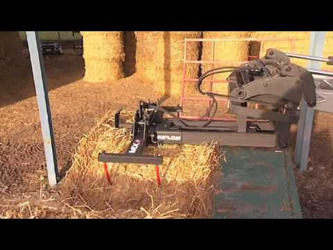 Video MX TECHNIC T417